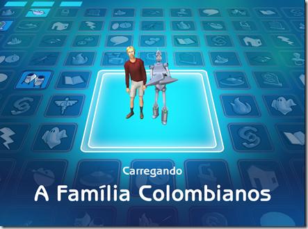 carregfamiliacolombianos