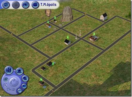tmopolis