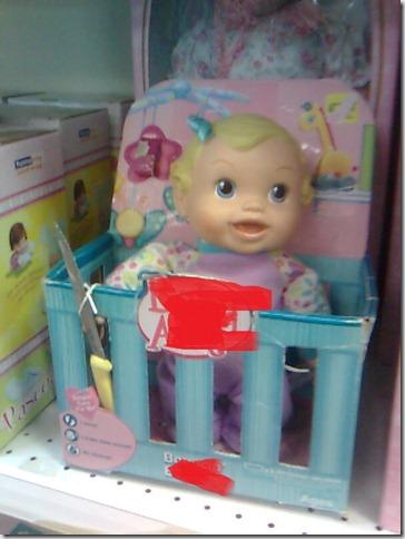 Baby Killer 2