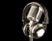 aprender_a_cantar