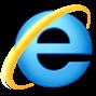 microsoft-ie9-logo