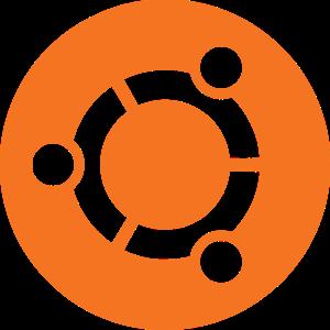 20101226131548Ubuntu-Logo1