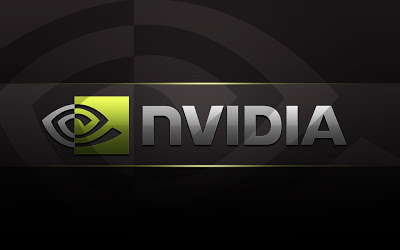 Instalar drivers placas gráficas Intel e Nvidia para quem tem um notebook (Ubuntu)... (2/2)